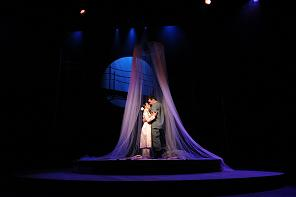 Miss Saigon - California State University Fullerton